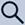 Icono de la función Spotlight en Mac