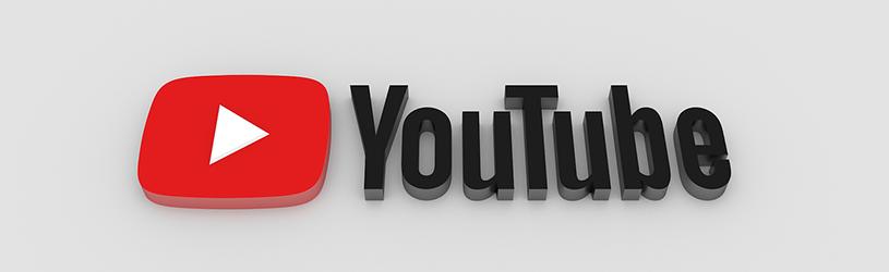 ¿Cómo funciona YouTube en una PC?